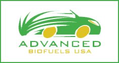 Advanced Biofuels USA