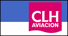 CLH Aviacion